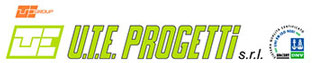 UTE Progetti is one of our customers